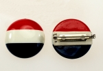Patriotic Pin<br>1 Dozen For
