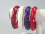 Bangle Bracelets<br>1 Dozen For