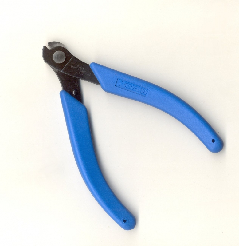 wire cutters, cutters, chain cutters, chain cutter, pliers, snippers ...