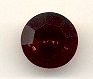 Chaton 60ss (14mm) Garnet<br>1/2 gross for
