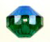 5101<br>8mm Emerald AB<br>1 gross for