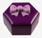 Trinket boxes<br>3 dozen for