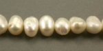 Freshwater Pearl<br>16 Inch Strands<br>1 Strand For