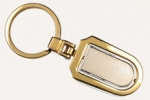 Engraveable Key Holder<br>1 Dozen For