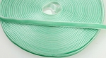 Velvet Ribbon<br>1/4 Inch Wide - Mint Green<br>10 Yards For