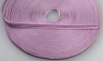 Velvet Ribbon<br>1/4 Inch Wide - Lavender<br>10 Yards For