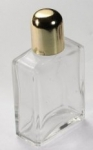 Glass Bottle<br>48 Bottles For