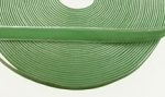 Velvet Ribbon<br>3/8 Inch Wide - Mint Green<br>10 Yards For