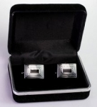 Cuff Links<br>1 Set For