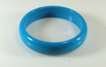 Lucite Bangle Bracelets<br>Available In 5 Colors<br>1 Dozen For
