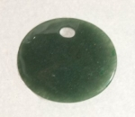 Jade Pendant<br>3 Pieces For