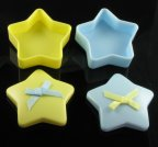 Trinket boxes<br>4 dozen for