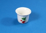 Ceramic Thimble<br>24 For