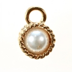 Double Pearl Drop<br>12 For