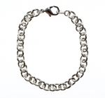 Chain Bracelet<br>1 Dozen For