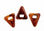 Triangle Drop<br>25mm x 22mm<br>200 For