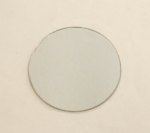 Mirrors<br>1 3/8 Inches<br>100 For