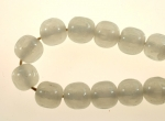 Translucent Crystal Bead<br>1 Pound For