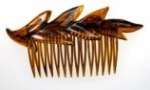 Decorative Hair Combs<br>5 dozen for