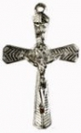 Rosary Crucifix<br>1 dozen for